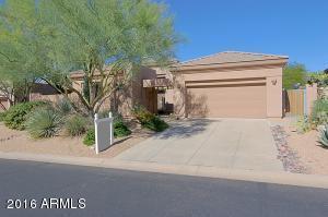 Loans near  E Sleepy Owl Way, Scottsdale AZ