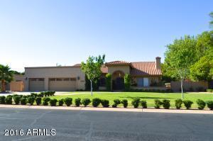 Loans near  W Foothill Dr, Peoria AZ