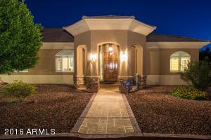 Loans near  W Westwind Dr, Peoria AZ