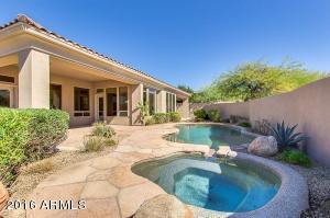 Loans near  E Sand Hills Rd, Scottsdale AZ