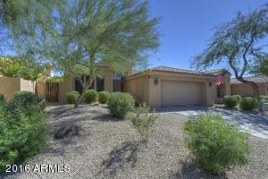 Loans near  E Beardsley Rd, Scottsdale AZ