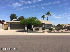 Loans near  W Redfield Rd, Glendale AZ