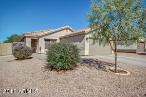 Loans near  E Quartet Ave, Mesa AZ