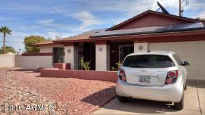 Loans near  W Dahlia Dr, Glendale AZ