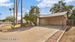 Loans near  S El Camino Dr, Tempe AZ