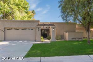 Loans near  E Del Cuarzo Dr, Scottsdale AZ