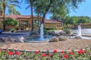 Loans near  E Desert Cove Ave , Scottsdale AZ