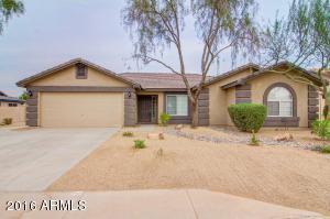 Loans near  E Roscoe Ave, Mesa AZ