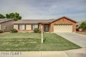 Loans near  E Carla Vista Ct, Gilbert AZ