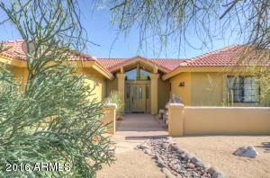 Loans near  E Buckskin Trl, Scottsdale AZ