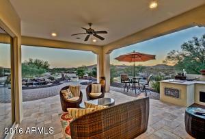 Loans near  W Roy Rogers Rd, Peoria AZ
