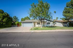 Loans near  E Alameda Dr, Tempe AZ