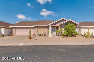 Loans near  E Annette Dr, Phoenix AZ