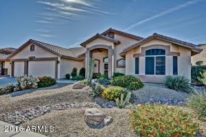 Loans near  W Rosemonte Dr, Peoria AZ