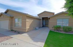 Loans near  W Ross Ave, Peoria AZ