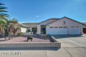 Loans near  W Keim Dr, Glendale AZ