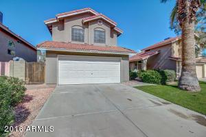 Loans near  W Park Ave, Chandler AZ