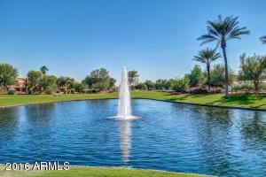 Loans near  S th St, Phoenix AZ