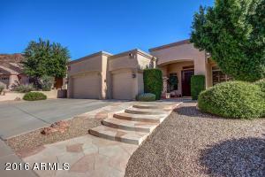 Loans near  N Singbush Loop, Phoenix AZ