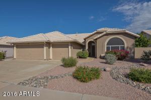 Loans near  W Quail Ave, Glendale AZ