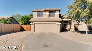 Loans near  E Attleboro Rd, Gilbert AZ