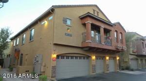 Loans near  E th St , Tempe AZ
