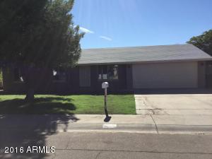 Loans near  W Vermont Ave, Glendale AZ