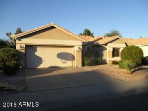 Loans near  E Princeton Ave, Gilbert AZ
