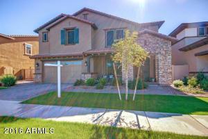 Loans near  E Weather Vane Rd, Gilbert AZ