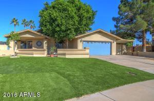 Loans near  W Reade Ave, Glendale AZ