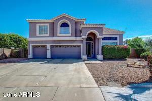 Loans near  W Wahalla Ln, Glendale AZ