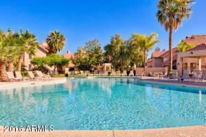 Loans near  N Pasadena -- , Mesa AZ