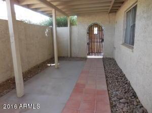 Loans near  E Cairo Dr, Tempe AZ