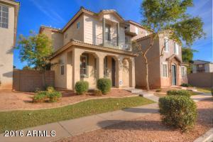 Loans near  N th Ln, Phoenix AZ