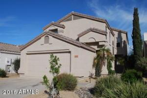 Loans near  E Escuda Rd, Phoenix AZ