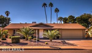 Loans near  S Evergreen Rd, Tempe AZ