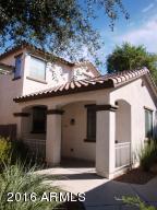 Loans near  E Catclaw St, Gilbert AZ