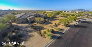 Loans near  E Suncrest Rd, Scottsdale AZ