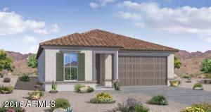 Loans near  W Los Gatos Dr, Peoria AZ