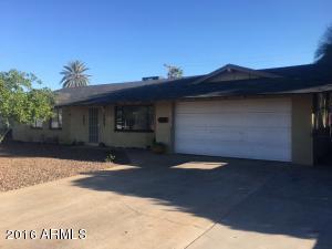 Loans near  N rd Pkwy, Phoenix AZ