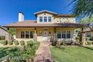 Loans near  W Cottage Ln, Tempe AZ