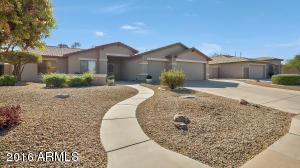 Loans near  E Tulsa St, Gilbert AZ