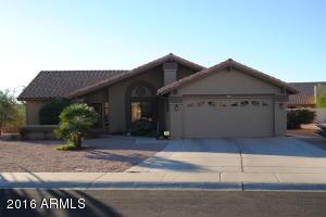 Loans near  W Escuda Dr, Peoria AZ
