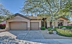 Loans near  E Monte Cristo Ave E, Scottsdale AZ