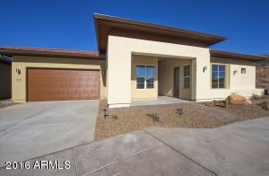 Loans near  N th Gln, Peoria AZ