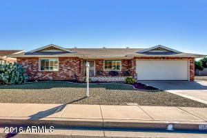 Loans near  E Escondido Ave, Mesa AZ