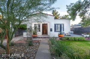 Loans near  W Virginia Ave, Phoenix AZ