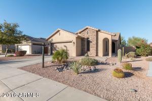 Loans near  E Riopelle Ave, Gilbert AZ