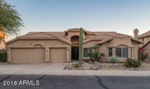 Loans near  E Topeka Dr, Scottsdale AZ
