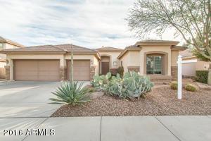 Loans near  S Rachael Way, Gilbert AZ